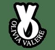 OliviaValere_logo