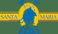 Santa María Polo Club Sotogrande