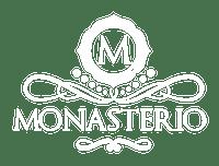 monasterio-logo