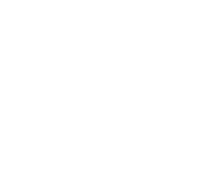 logo-white-la-reserva-Sotogrande