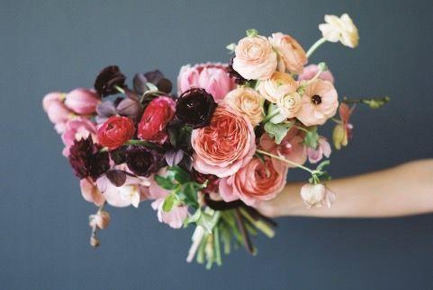 Flower Shop Florium Sotogrande Business Hours