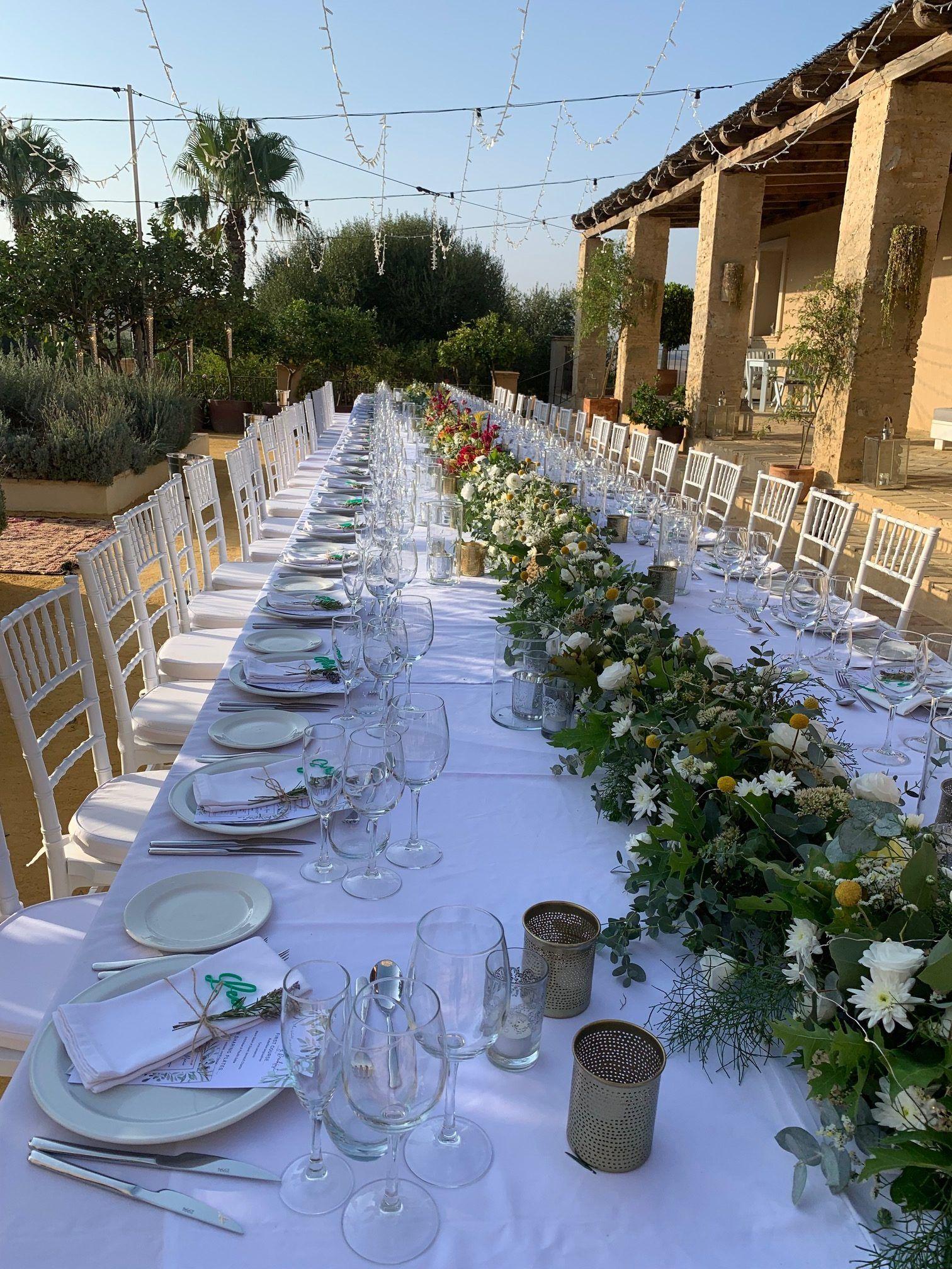 Wedding-Season-around-the-corner-Florium-Sotogrande-Flower-Shop-Cádiz-Spain 12