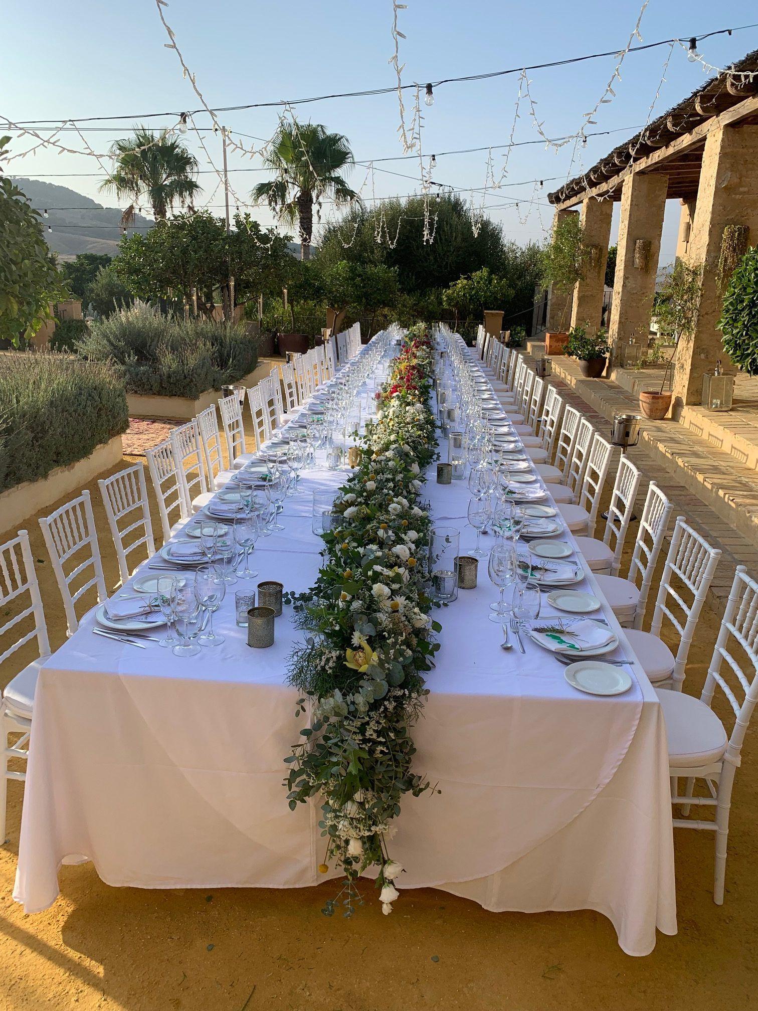 Wedding-Season-around-the-corner-Florium-Sotogrande-Flower-Shop-Cádiz-Spain 14