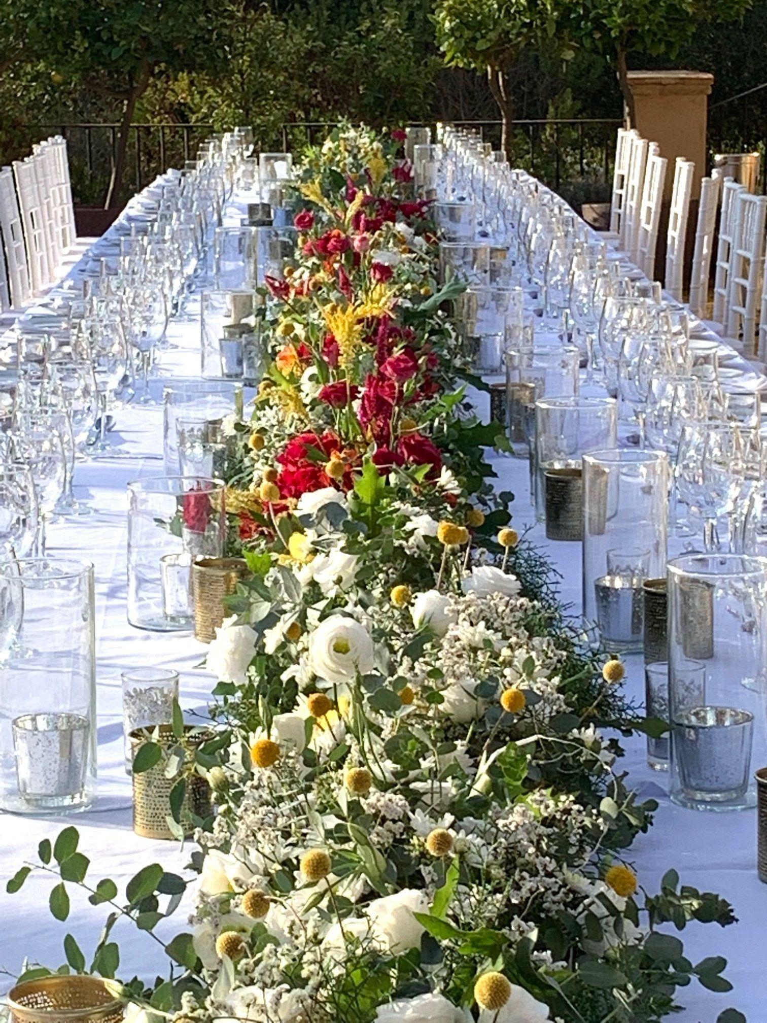 Wedding-Season-around-the-corner-Florium-Sotogrande-Flower-Shop-Cádiz-Spain 18