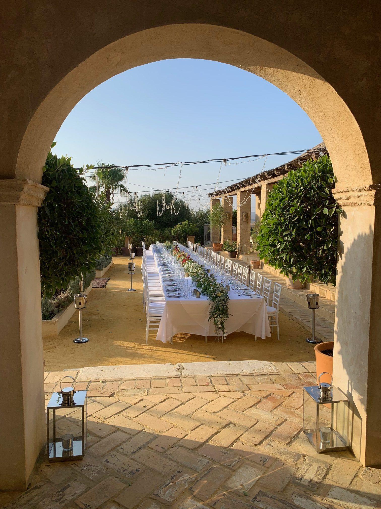 Wedding-Season-around-the-corner-Florium-Sotogrande-Flower-Shop-Cádiz-Spain 22
