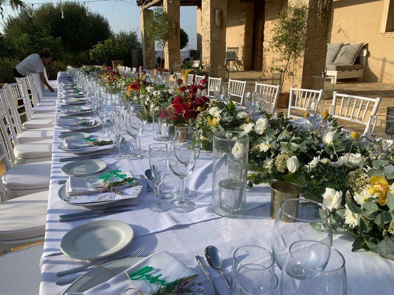 Wedding Season is around the corner!